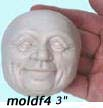 Push Molds
